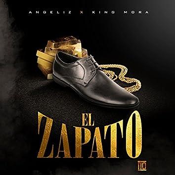 El Zapato No