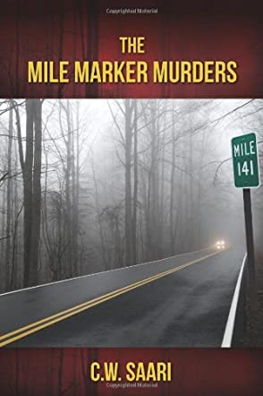 The Mile Marker Murders