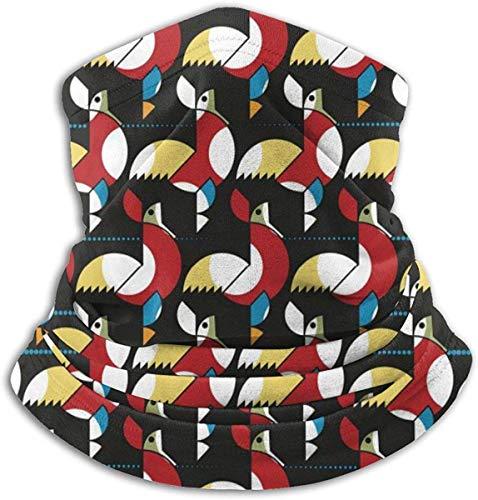 Magic Headwear Giraffe Outdoor Scarf Headbands Bandana Mask Neck Gaiter Head Wrap Mask Sweatband