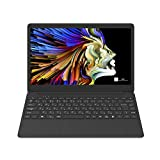 FFF ノートパソコン IRIEシリーズ Windows 10 Pro 64bit ストレージ 約64GB 14.1型 IPS液晶 フルHD Celeron 3867U(WPSオフィス付モデル) FFF-PC03B-WPS