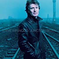 Junction Seven by Steve Winwood (1997-06-03)