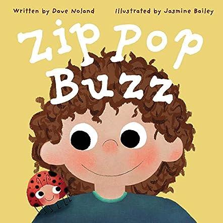 Zip Pop Buzz
