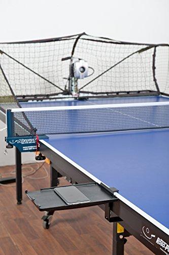 Newgy Robo Pong 3050XL Robot de tenis de mesa
