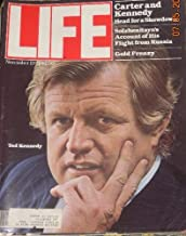 LIFE Magazine, Monthly issue: November, 1979