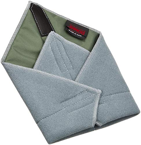 Domke 722-11G F34R 11-Inch Protective Wrap (Gray)