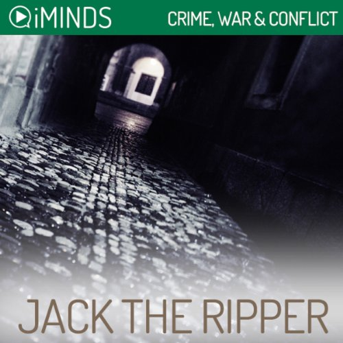 Jack the Ripper                   By:                                                                                                                                 iMinds                               Narrated by:                                                                                                                                 Jude Beaumont                      Length: 8 mins     2 ratings     Overall 5.0
