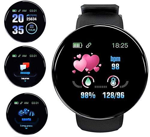 Reloj inteligente X585858