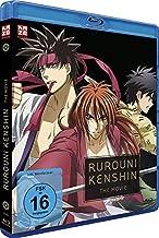 Rurouni Kenshin - The Movie