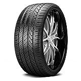 lexani- neumáticos lx-twenty 295/25ZR2095W XL