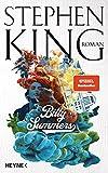 Billy Summers: Roman von Stephen King