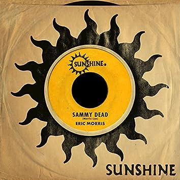 Sammy Dead