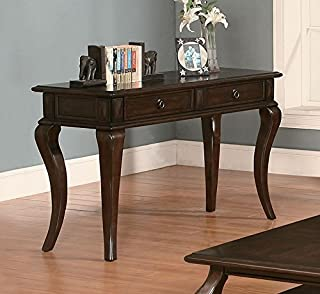 ACME Furniture 80014 Amado Sofa Table, Walnut