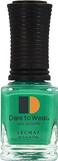 Lechat Dare to Wear Nail Polish Salon Lacquer - wanderlust [DW155]