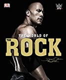 WWE World of the Rock - Steve Pantaleo