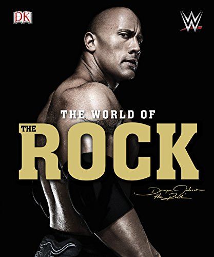 WWE World of the Rock