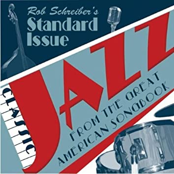 Classic Jazz from the Great American Songbook