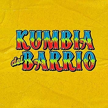 Kumbia Del Barrio
