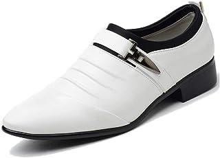 Chaussure Homme Mariage Beige Chaussure Beige Homme lTcu13FJK