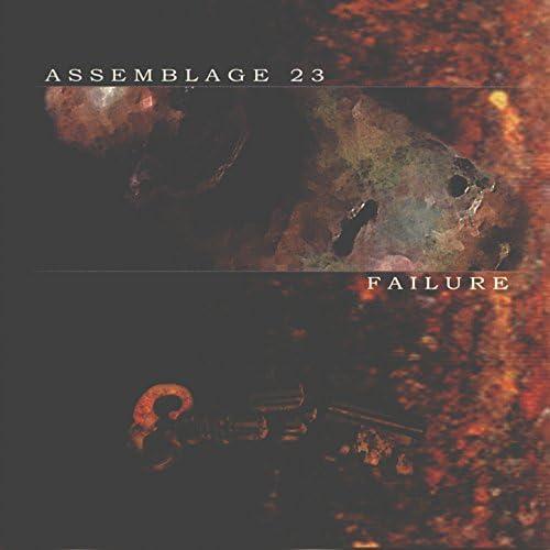 Assemblage 23