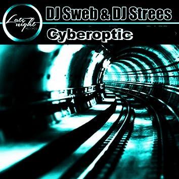 Cyberoptic