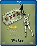 マッシュ [AmazonDVDコレクション] [Blu-ray] image