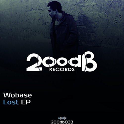 Wobase