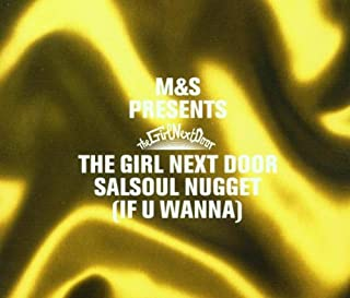 Salsoul Nuggets