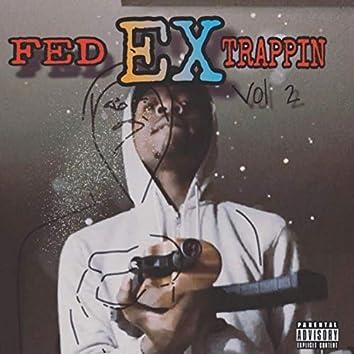Fedex Trappin', Vol. 2