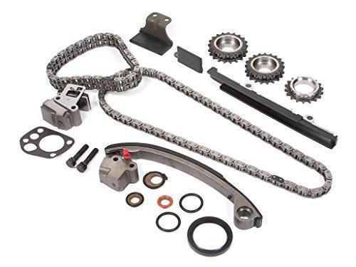 Evergreen TK3003NG Timing Chain Kit