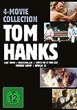 Tom Hanks Box