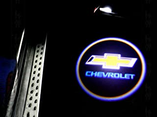 Best chevy ground lights Reviews