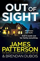 Out of Sight: You have 48 hours to save your family… (Out of Sight series)