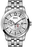Garde' Ruhla Uhren aus Ruhla Automatik Herrenuhr 31001M mit Saphirglas