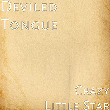Crazy Little Star