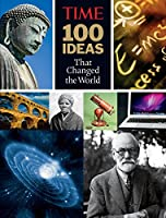 TIME 100 Ideas that Changed the World