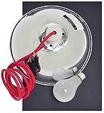 Speedball Diazo Light Kit