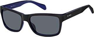 Fossil Men's Sunglasses