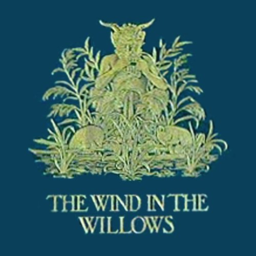 The Wind in the Willows                   By:                                                                                                                                 Kenneth Grahame                               Narrated by:                                                                                                                                 Curtis Sisco                      Length: 6 hrs and 13 mins     Not rated yet     Overall 0.0