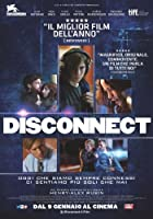 Disconnect [Italian Edition]