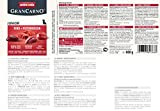 Animonda GranCarno Junior Rind plus Putenherzen 400 g – Hundefutter, 6er Pack (6 x 400 g) - 5