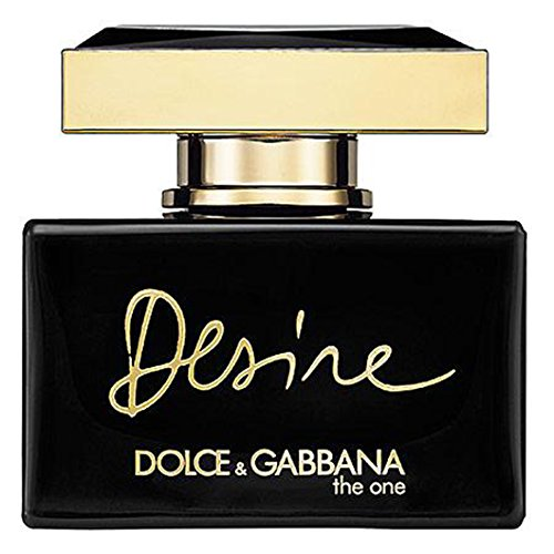 Dolce & Gabbana The One Desire EDP Vapo, 30 ml, 1er Pack, (1x 30 ml)