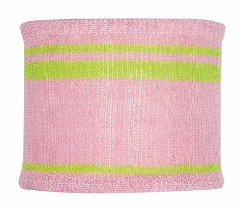 Tuyau en tricot rose/vert env. 8,5 x 7 cm, 2 pcs/pack, idéal pour récipients, diamètre : env. 6–11,5 cm cet article est farbecht. Il bleicht pas en cas de rayons du soleil et colore Contact de l'eau. donc convient aussi pour l'utilisation en extérieur. Cet Article est lavable à 30 ° délicat. Composition : 85% polyacrylique, 10% Polyester, 5% élasthanne