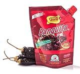 Sibarita Aji Panca Pepper Sauce - Peruvian...