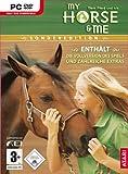 My Horse & Me - Sonderedition [Importación alemana]