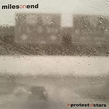 In Protest of Stars