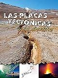 Las placas tectónicas y los desastres: Plate Tectonics and...