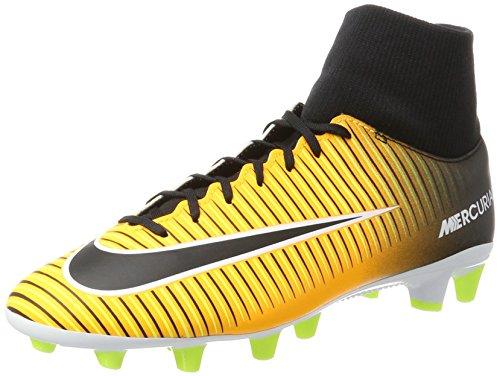 Nike Mercurial Victory Vi Dynamic Fit Ag-pro Voetbalschoenen voor heren