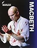 Macbeth (Cambridge School Shakespeare) - Linzy Brady