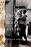 Image of The Marriage Artist: A Novel