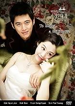 To Marry a Millionaire~ Korean Drama Boxset